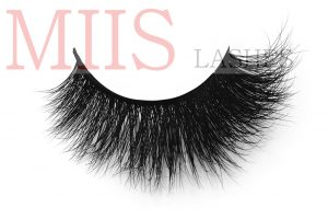 best short mink lashes