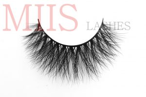 best individual mink lashes
