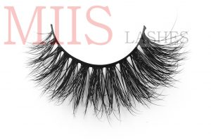 mink false eye lashes for sale